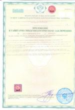 sez-bryzgalov-2