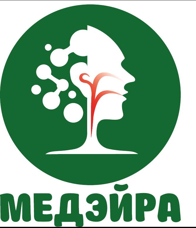 ЛОР клиника в Симферополе